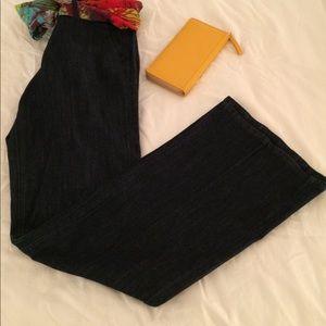 NWOT dear John jeans